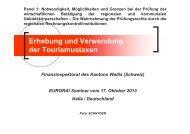 2. Kantonales Gesetz für kommunale Taxen - eurorai.org