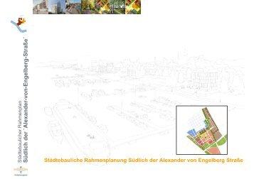 Rahmenplan (PDF | 867,18 KB)