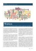 WISO Ausgabe 2013/II - Arbeiterkammer - Seite 5