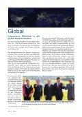 WISO Ausgabe 2013/II - Arbeiterkammer - Seite 6