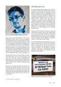 WISO Ausgabe 2013/II - Arbeiterkammer - Seite 7