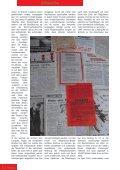 Dorfzeitung für Berghausen - VfL Berghausen-Gimborn 1949 eV - Seite 6