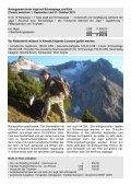 Westfalia Jagdreisen - Seite 3