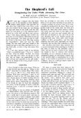MI \ ISTR - Adventist Archives - Page 3