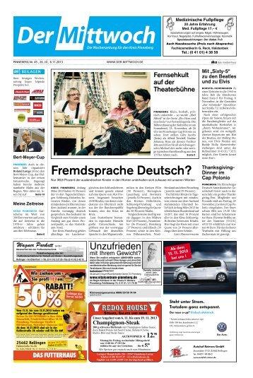 2 - Pinneberger Tageblatt