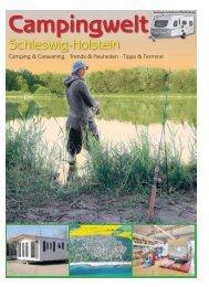 Campingwelt - LN-Magazine