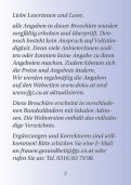 Ungewollt schwanger – was nun? - Frauengesundheitszentrum Graz - Page 2