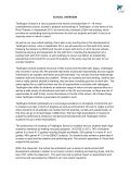 Information Pack - Eteach - Page 2