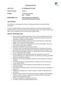 Information Pack - Eteach - Page 4