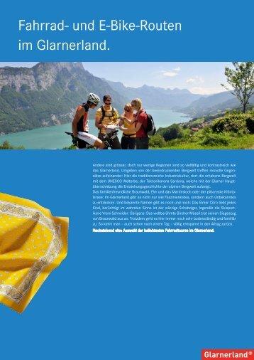 Flyer_Fahrrad_Routen_interaktiv [PDF] - Glarus