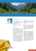 Flyer_Fahrrad_Routen_interaktiv [PDF] - Glarus - Seite 2