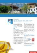 Flyer_Fahrrad_Routen_interaktiv [PDF] - Glarus - Seite 3