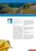 Flyer_Fahrrad_Routen_interaktiv [PDF] - Glarus - Seite 4