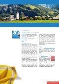 Flyer_Fahrrad_Routen_interaktiv [PDF] - Glarus - Seite 5