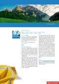 Flyer_Fahrrad_Routen_interaktiv [PDF] - Glarus - Seite 6