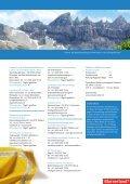 Flyer_Fahrrad_Routen_interaktiv [PDF] - Glarus - Seite 7