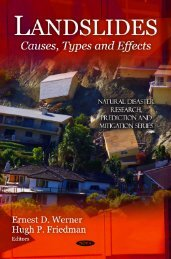 Landslides - Causes, Types and Effects.pdf