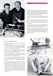 Bedienungsanleitung 2.pdf - Pumpen-Bruno