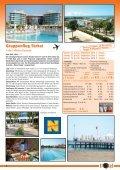 tagesfahrten - Pölzl Reisen - Page 4