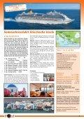 tagesfahrten - Pölzl Reisen - Page 5