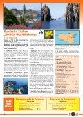 tagesfahrten - Pölzl Reisen - Page 6