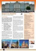 tagesfahrten - Pölzl Reisen - Page 7