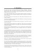 CASUALTY REPORT Passenger ship PRINS RICHARD Collision ... - Page 4
