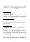 CASUALTY REPORT Passenger ship PRINS RICHARD Collision ... - Page 7