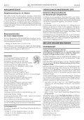 PDF-Datei, 3,21 MB - Wasserburg am Inn! - Seite 2