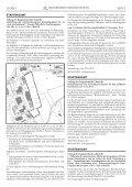 PDF-Datei, 3,21 MB - Wasserburg am Inn! - Seite 3