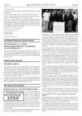 PDF-Datei, 3,21 MB - Wasserburg am Inn! - Seite 4