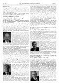 PDF-Datei, 3,21 MB - Wasserburg am Inn! - Seite 5