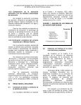 XXXI - Universidad Nacional Agraria La Molina - Page 6
