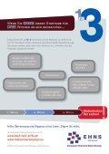 Anzeichen für - Kopf-Hals-Krebs - Seite 4