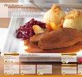 Jetzt wird's kräftig! - bei Hügli Food Service - Seite 6