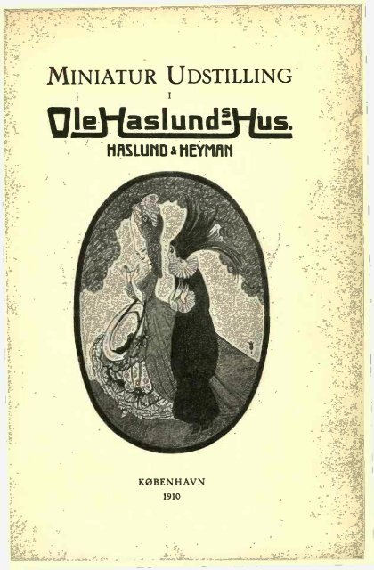 nieHaslund-Hus.