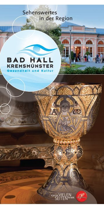 Als PDF ansehen - Bad Hall