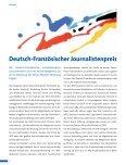 Ausgabe 02/2012 - Saarländischer Rundfunk - Page 2