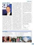 Ausgabe 02/2012 - Saarländischer Rundfunk - Page 3