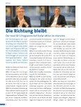 Ausgabe 02/2012 - Saarländischer Rundfunk - Page 4