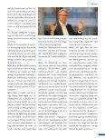 Ausgabe 02/2012 - Saarländischer Rundfunk - Page 5