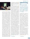 Ausgabe 02/2012 - Saarländischer Rundfunk - Page 7