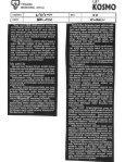 Tenaga Nasional Berhad - Page 2