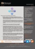 to download this newsletter - EQ Strategist - Page 2