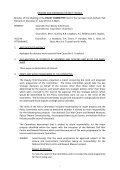Policy Committee - Newark and Sherwood District Council - Page 5