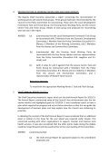 Policy Committee - Newark and Sherwood District Council - Page 6