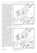 Naturschutz und Landschaftspflege in Brandenburg - Page 6