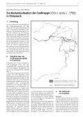 Naturschutz und Landschaftspflege in Brandenburg - Page 7