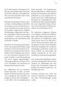 als PDF kostenfrei downloaden - Callcenter-Profi - Page 3