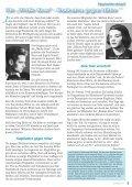 Der Weg - Page 3